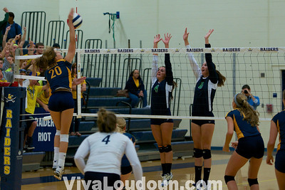 Volleyball 152