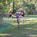 1294 Rock Ridge (24:17.9), 117 Broad Run (24:59.7)