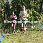 1251 Rock Ridge (25:44.5), 786 Loudoun Valley (22:20.1)
