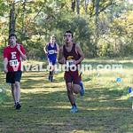 89 Broad Run (25:48.6)