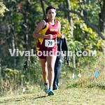 79 Broad Run (30:46.5)