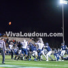 MW_Football_GW_VS_Champe_DSC_6000