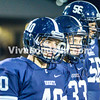 MW_Football_GW_VS_Champe_DSC_5889
