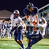 MW_Football_GW_VS_Champe_DSC_5907