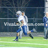 MW_Football_GW_VS_Champe_DSC_5933