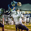 MW_Football_GW_VS_Champe_DSC_5904