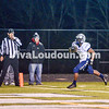 MW_Football_GW_VS_Champe_DSC_5934