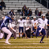 MW_Football_GW_VS_Champe_DSC_5926