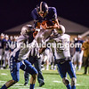 MW_Football_GW_VS_Champe_DSC_5905
