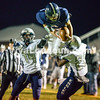 MW_Football_GW_VS_Champe_DSC_5906